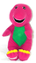 playskool talking barney interactive play ready
