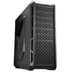 cougar evolution black secc tower computer