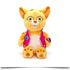 Buy Special Agent Oso