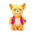 disney special agent dotty soft plush