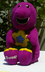 barney doll twinkle dream musical bedtime